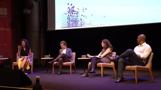 Menos30 Fest: confira dicas para se livrar das bolhas nas redes sociais