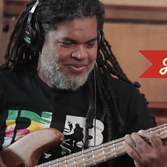 Aos 52 anos, morre o cantor maranhense Gerson da Conceição - Noticias