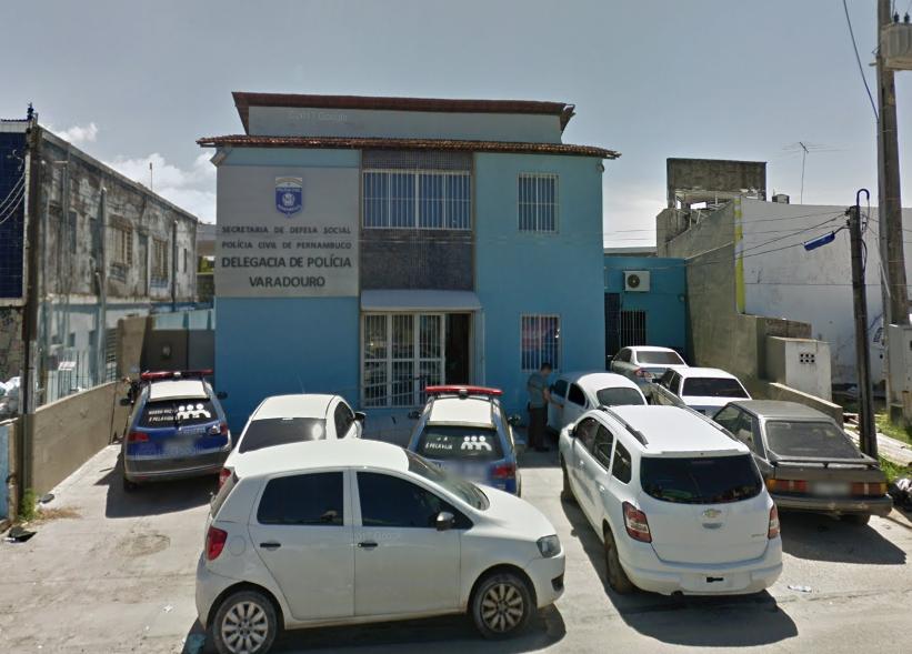 Desentendimento entre advogada e delegado em Olinda é investigado pela Polícia Civil