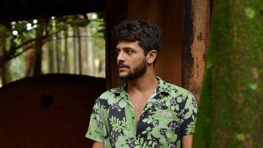 Foto: (Mateus Cabral/Divulgação)
