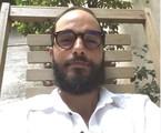 Léo Rosa | Instagram