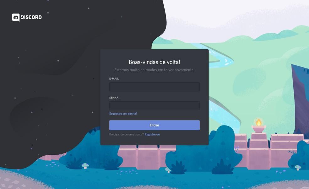 Discord: como colocar bots em servidores | Plataformas