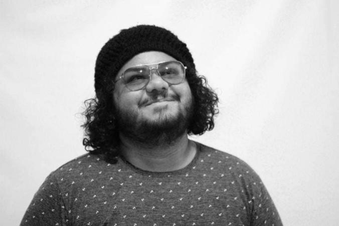 Fotógrafo e escritor acreano morre em São Paulo após luta contra o câncer