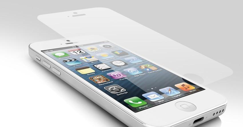 Amazon já vende capa para o iPhone 5C e exibe fotos do novo modelo