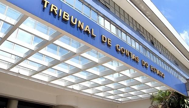 TCE-RS faz pagamento extra a funcionários; um dos conselheiros recebe quase R$ 700 mil