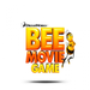 Bee Movie Game Demo