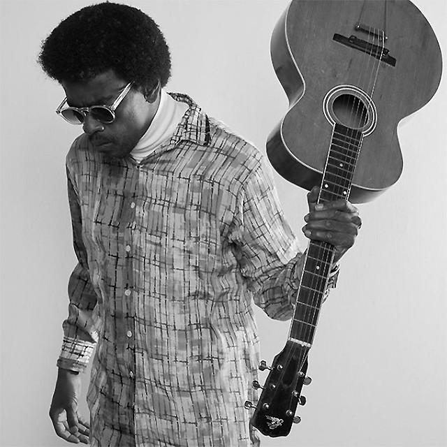 Seu Jorge anuncia 'álbum de festa', calcado no suingue afro pop brasileiro