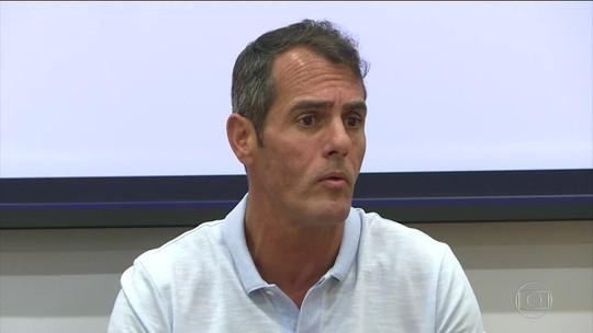 Marcello Siciliano defende federalização do caso Marielle após busca e apreensão em sua casa