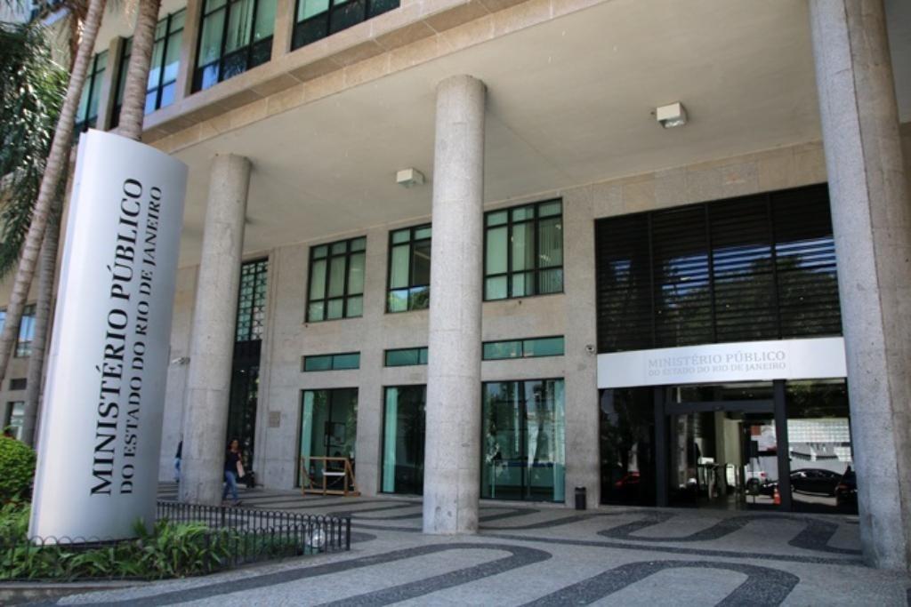 Ministério Público do Rio