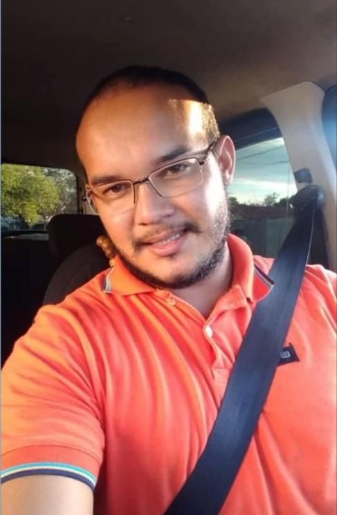 Homem morto pela PM em Sumaré era motorista por app e foi coagido por suspeitos em perseguição, diz família