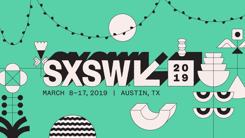 SWSX 2019 (Foto: divulgação)