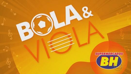 Bola & Viola: torcedores comemoram boa fase de Fred, no Cruzeiro, e titularidade no gol do Atlético-MG divide opiniões