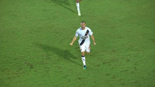 Garçom sem sequência: lesão e suspensão freiam progresso de Thiago Galhardo