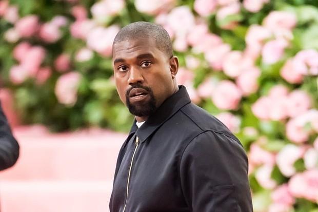 """Kanye West constrói casas inspiradas em """"Star Wars"""" para sem-teto (Foto: Getty Images)"""