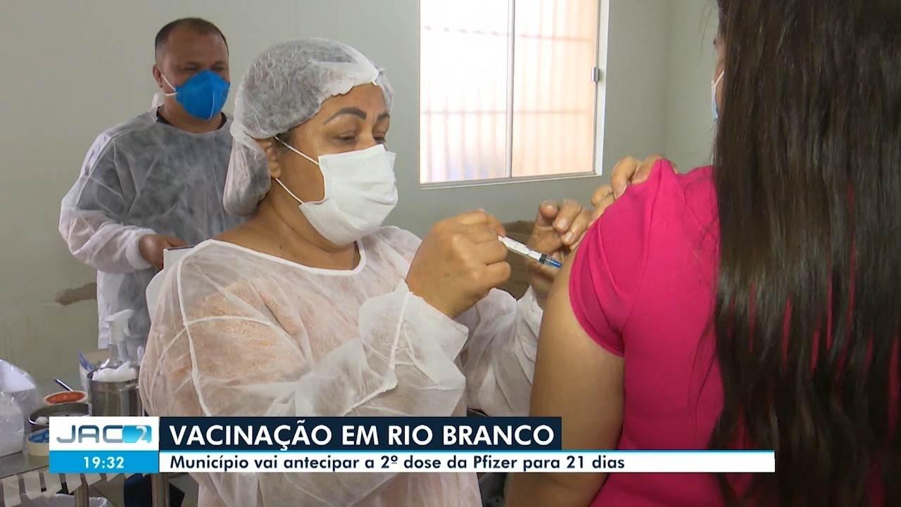 VÍDEOS: Jornal do Acre 2ª edição - AC de segunda-feira, 27 de setembro