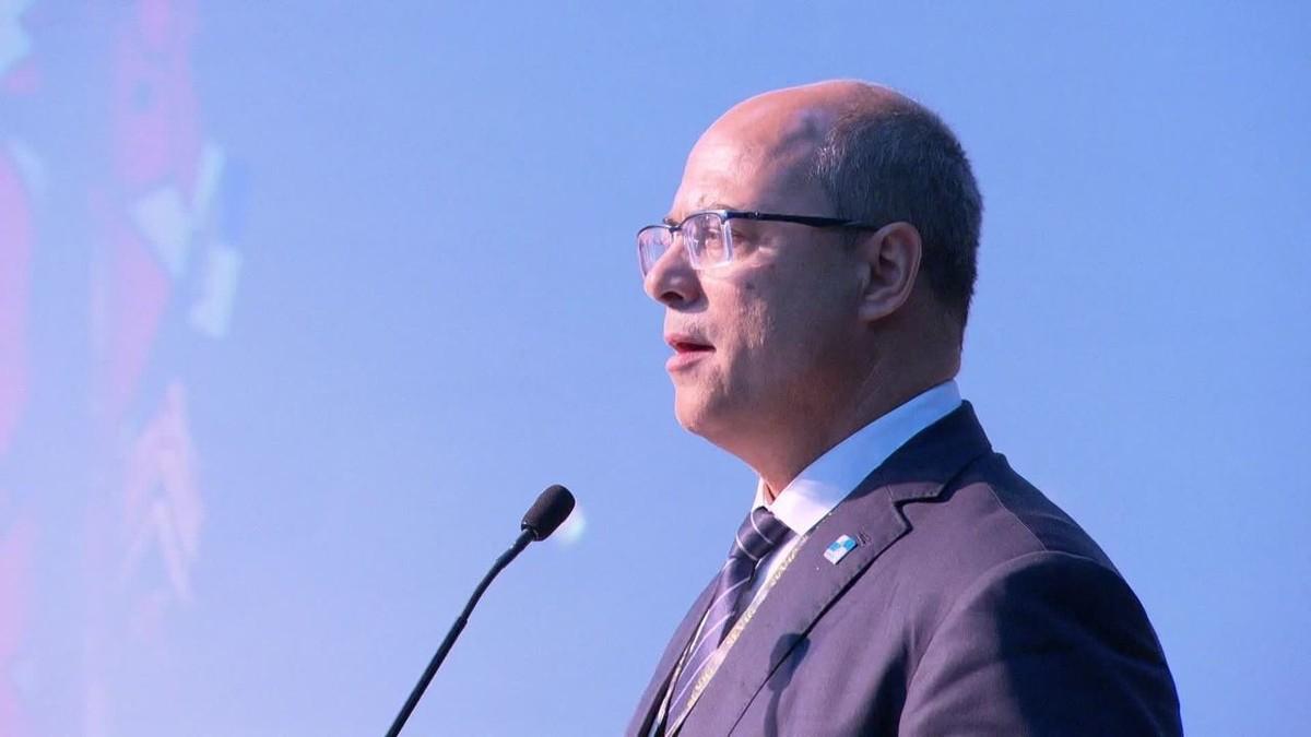 Toffoli determina formação de nova comissão especial para analisar impeachment de Witzel – G1