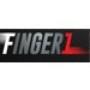 Finger One