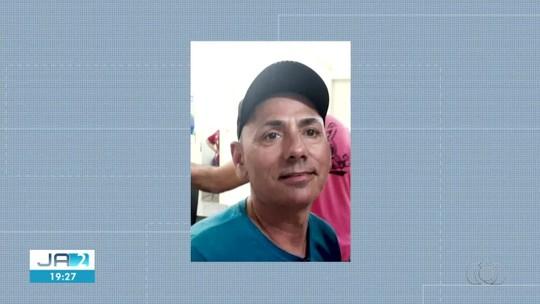 Corpo de servidor público morto em Palmas será enterrado no Maranhão