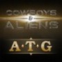 Cowboys & Aliens: Absolution