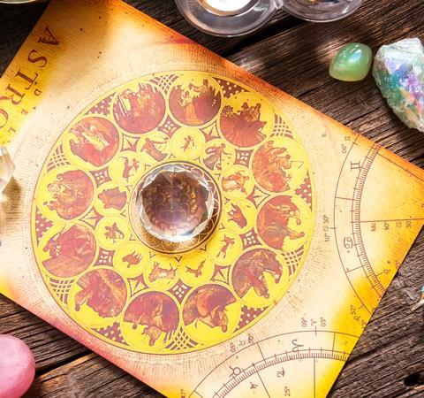 Lua Cheia em Capricórnio: descubra como a movimentação astrológica afeta seu signo