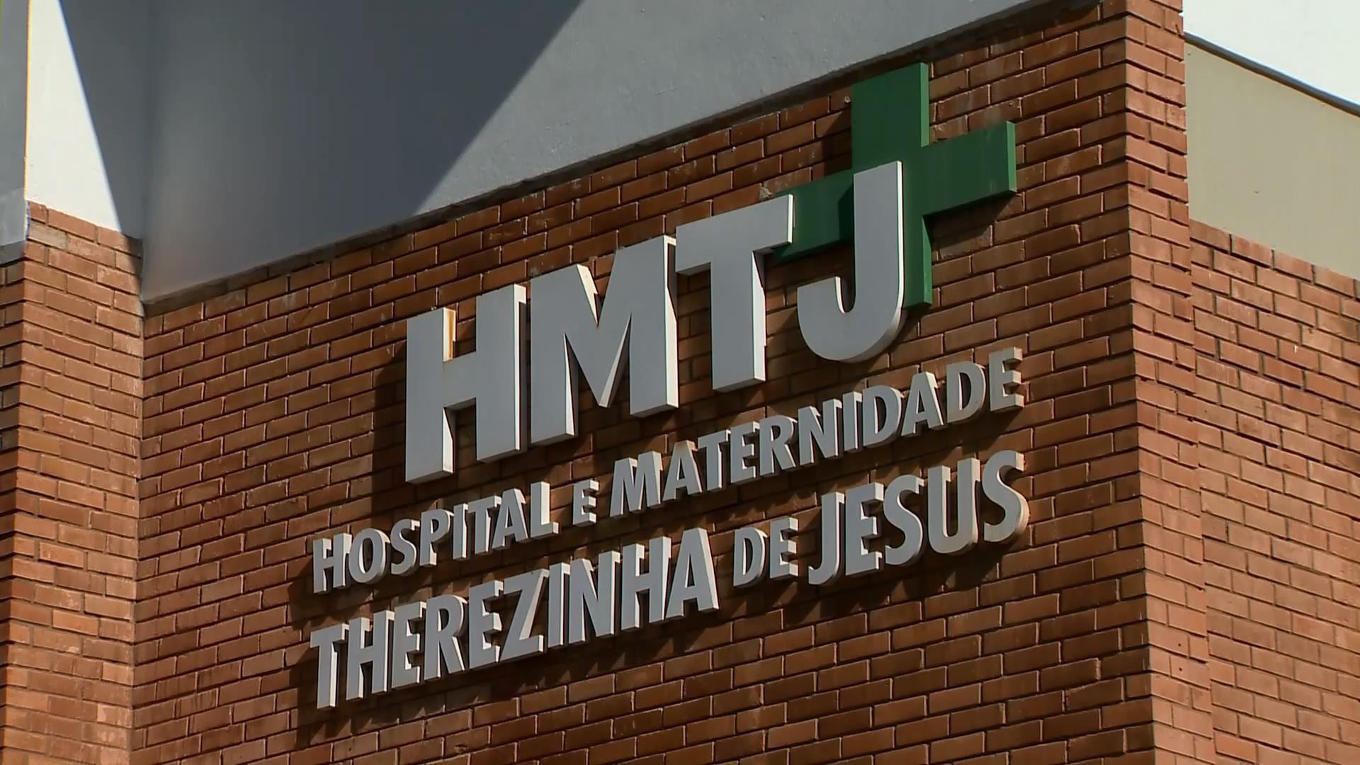 Polícia Civil apura denúncia de possível abuso sexual envolvendo criança em Juiz de Fora - Notícias - Plantão Diário