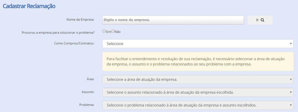 www fornecedores de sucesso com br