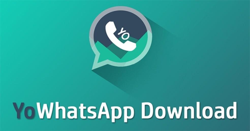 O que é Yo WhatsApp? Conheça os recursos (e os riscos) ao
