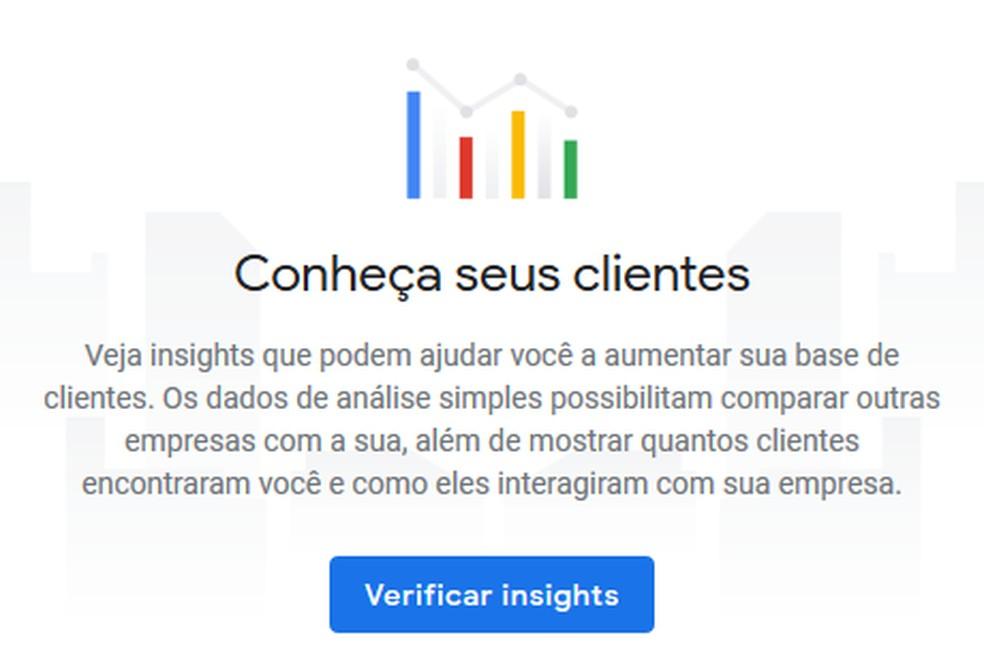 screenshot 2019 12 11 agencia anverso de comunicacao insights - Google Meu Negócio: O que é? Como inscrever a sua Empresa?