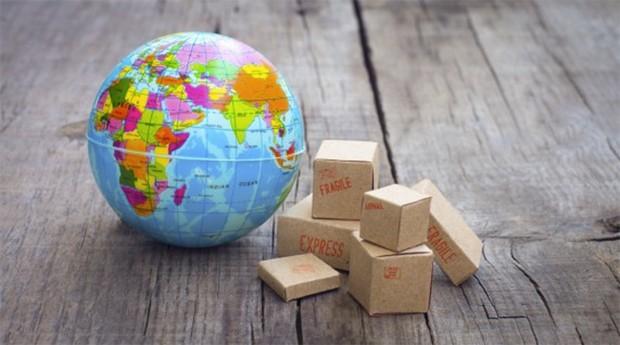 Exportação: pequenos negócios devem dar atenção ao tema (Foto: Reprodução)