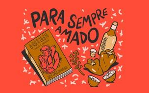Jorge Amado: a vida e a carreira do escritor
