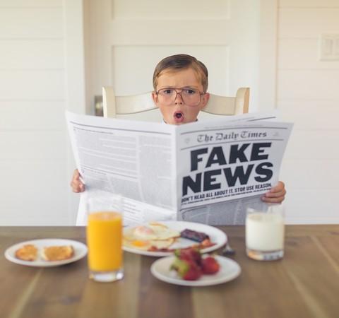 11 principais fake news sobre vacinas