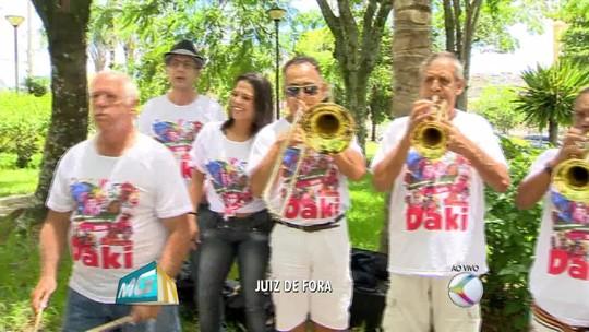 Confira a programação do carnaval em Juiz de Fora até terça-feira