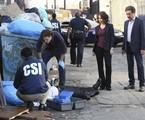 Cena do episódio 'Itch', de 'Criminal minds' | Reprodução