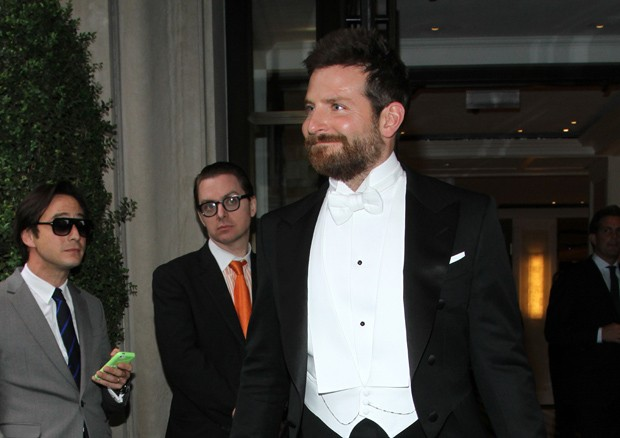 Bradley Cooper (Foto: Getty Images)