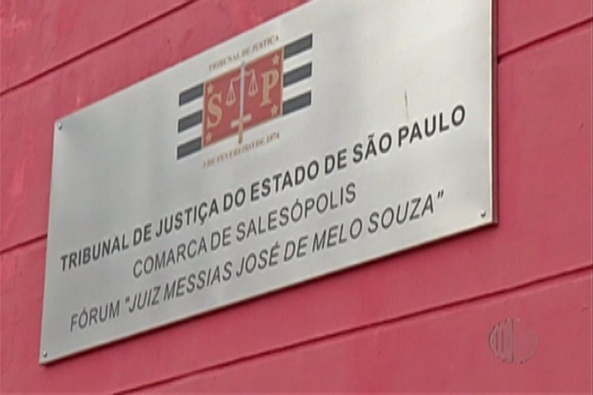 Justiça adia julgamento de policiais militares acusados de matar dois jovens em Salesópolis