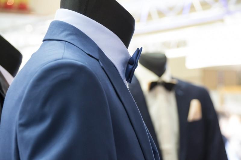Sebrae de Votorantim recebe inscrições para programa voltado ao empreendedor de moda