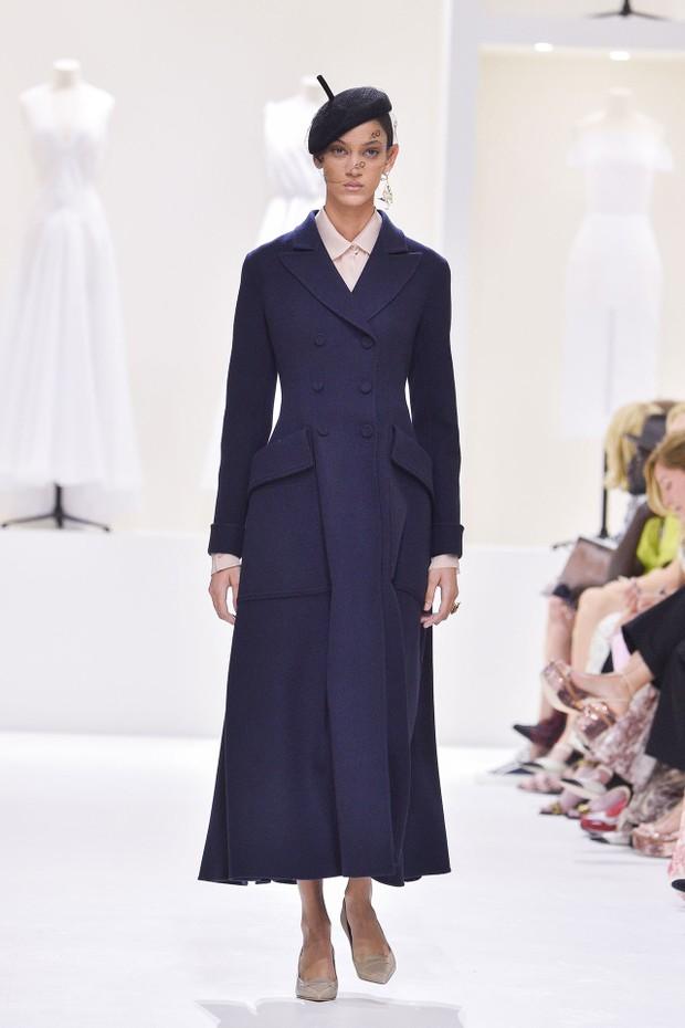 Dior (Foto: Divulgação/ Getty Images)