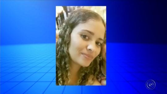 Agente suspeito de matar a esposa confessou aos pais, diz delegada