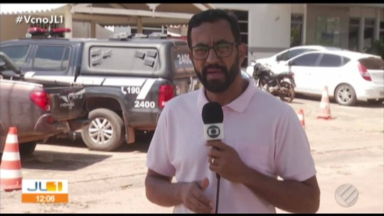 Irmãos matam primo a facadas durante festa de fim de ano em Sapucaia, no Pará