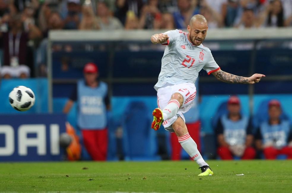 a1bcba0776 Quarta tem Portugal e Espanha em campo e 2ª chance para Suárez ...