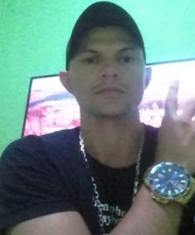 Dupla é presa em flagrante por matar homem em Santa Cruz do Capibaribe