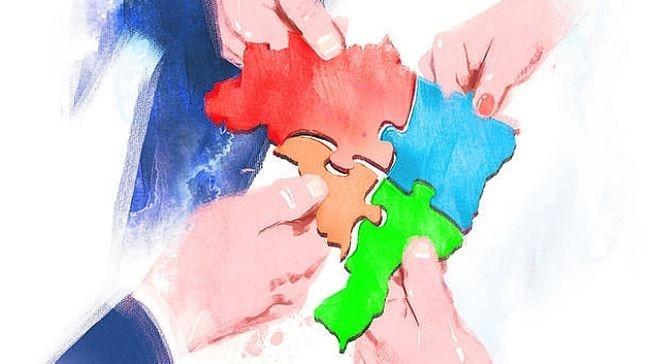 Reforma (Foto: Arquivo Google)