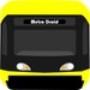 Metro Droid (SP)