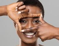 Luz para pele: benefícios e inovações dos tratamentos a laser