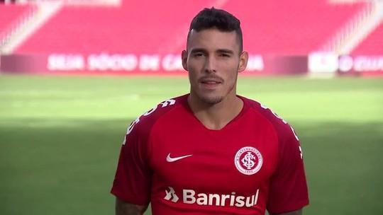 Dicas Econômicas do Cartola #7: time por C$ 94 aposta em bônus das defesas de São Paulo e Inter