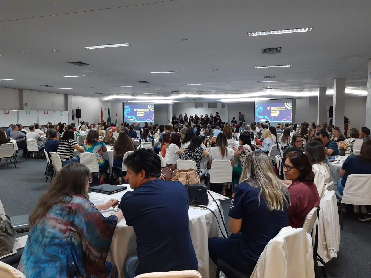 Novo Ensino Médio em SC: confira a lista de escolas que vão implementar a iniciativa em 2020 - Notícias - Plantão Diário