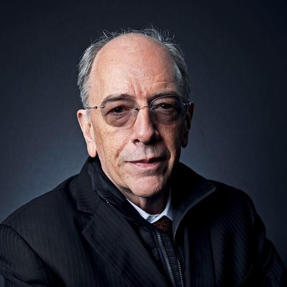 Pedro Parente (Foto: Simon Dawson/Bloomberg/Getty Images)
