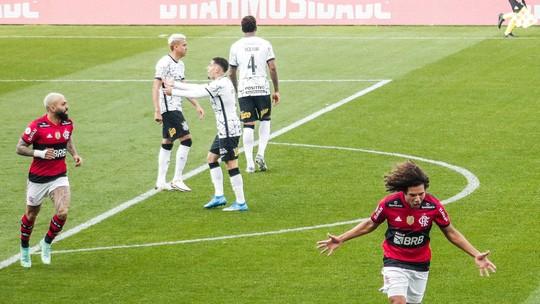 Foto: (FEPESIL/THENEWS2/ESTADÃO CONTEÚDO)