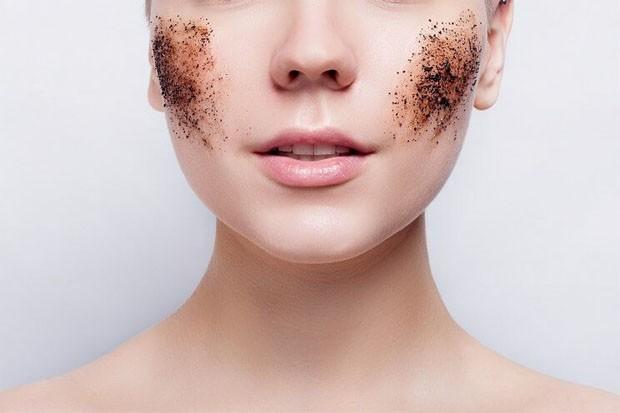 Cafe Combate Acne E Olheiras Aprenda A Fazer Mascaras Caseiras