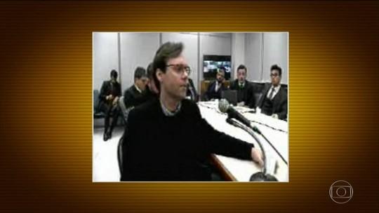 Pai e filho lobistas ligados ao PMDB são condenados por Moro